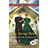 The Marriage Barter (Orphan Train Book 2)