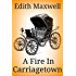 Fire in Carriagetown