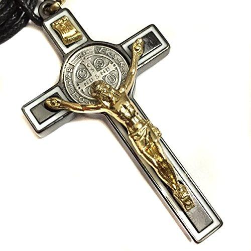 LM Religious 3