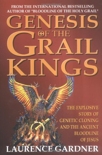 Genetics Book By Gardner Pdf