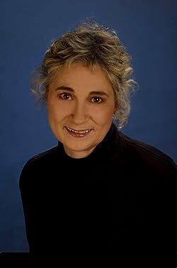 Eva Wingelmayer