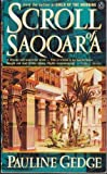 Scroll Of Saqqara