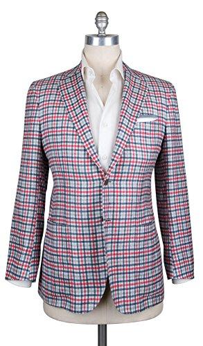 kiton-pink-sportcoat