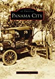 Panama City (Images of America: Florida)