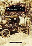Panama City, Glenda A. Walters, 0738553522