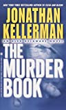 The Murder Book: An Alex Delaware Novel