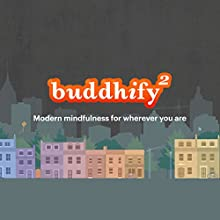 Whole - a Meditation for Going to Sleep Miscellaneous by  buddhify Narrated by  buddhify