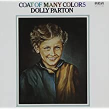 Coat Of Many Colors (Expanded Edition)
