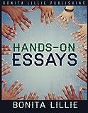 Hands-On Essays
