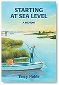 Starting at Sea Level