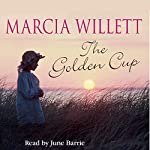 The Golden Cup | Marcia Willett