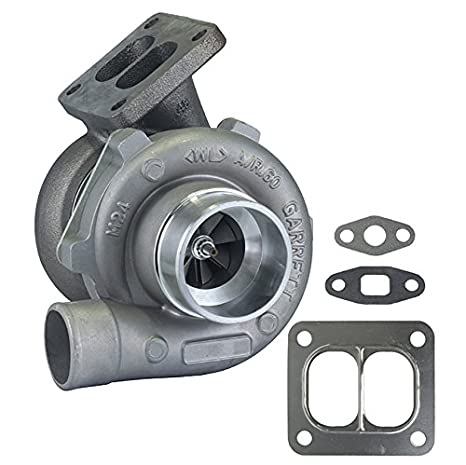 Nuevo Turbo para John Deere Industrial Motor 4039 4045 4239d 409940 - 5002S re26287: Amazon.es: Coche y moto