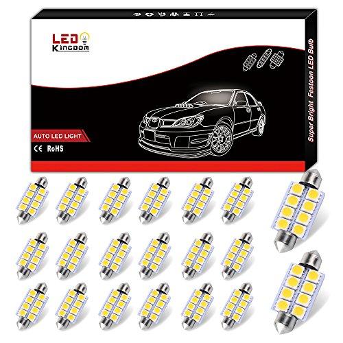 578 Led Light in US - 6