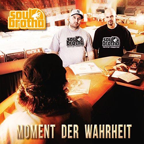 Moment der Wahrheit (Deluxe Edition) [Explicit]