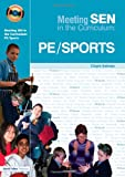 PE/Sports, Crispin Andrews, 1843121646