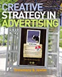 Creative Strategy in Advertising 10th Edition