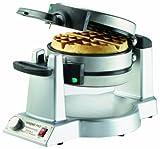 Waring WMK600 Double Belgian Waffle Maker (Kitchen)