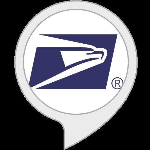 Amazon.com: U.S. Postal Service® Informed Delivery®: Alexa Skills