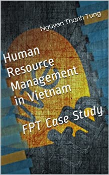 Human resource management in hanoi metropole