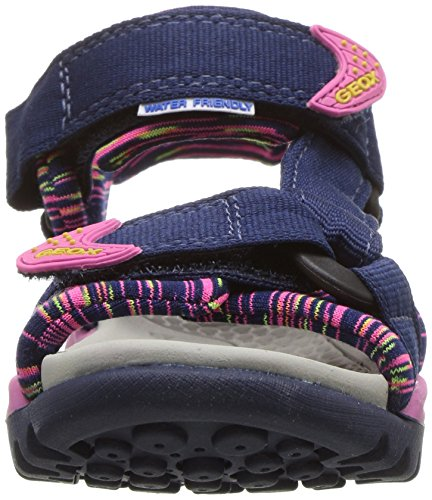 Pictures of Geox Kids' Borealis Girl 7 Sandal 6.5 W US Women 5