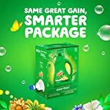 Gain Ultra Concentrated Liquid Laundry Detergent