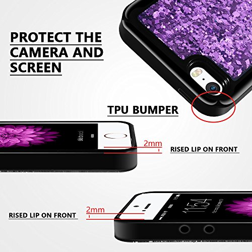 iPhone 5 5S SE Case 92e957b09f