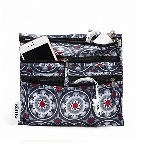 rume-bags-baggie-all-zippered-organizer-harper