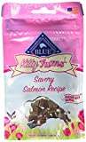 Kitty Yums - Salmon 2 ounce (pack of 3, 6 ounces total)