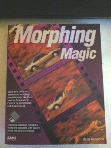 Morphing Magic