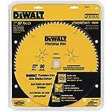 DEWALT DW3232PT Precision...
