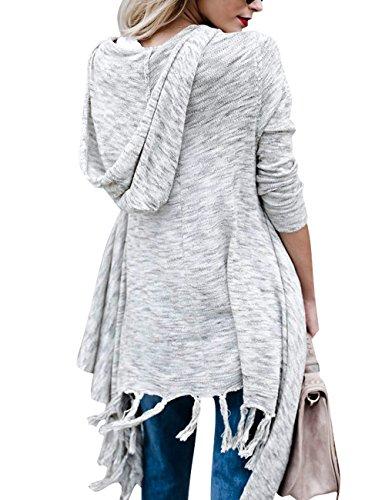 women boho clothing - 3