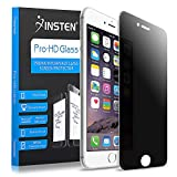 Insten Glass Iphone 6 Screen Protectors - Best Reviews Guide