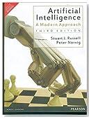 Artificial Intelligence: A Modern Approach - International Edition