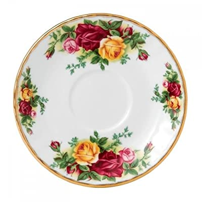 Royal Albert Old Country Roses Completer Set by Royal Doulton