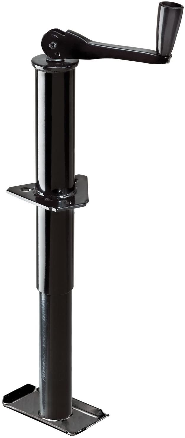 Reese Towpower 74407 A-Frame Jack