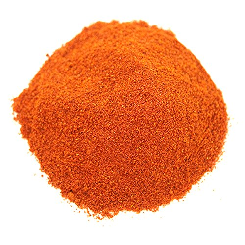 Spice Jungle New Mexico Chili Powder (Anaheim) - 1 oz.