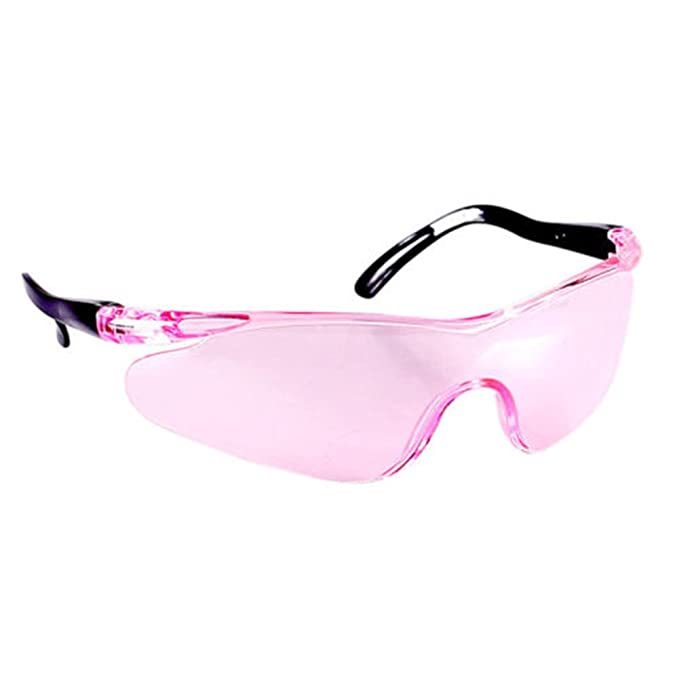 502a75424e Goodtimes28 Kids Eye Protection Safety Glasses Goggles Outdoor Shooting  Games Protector  Amazon.co.uk  Sports   Outdoors