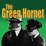 Unexpected Meeting | Green Hornet