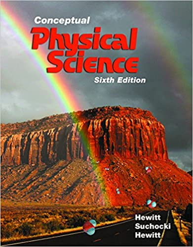 Conceptual physical science 6 paul g hewitt john a suchocki conceptual physical science 6th edition kindle edition fandeluxe Image collections