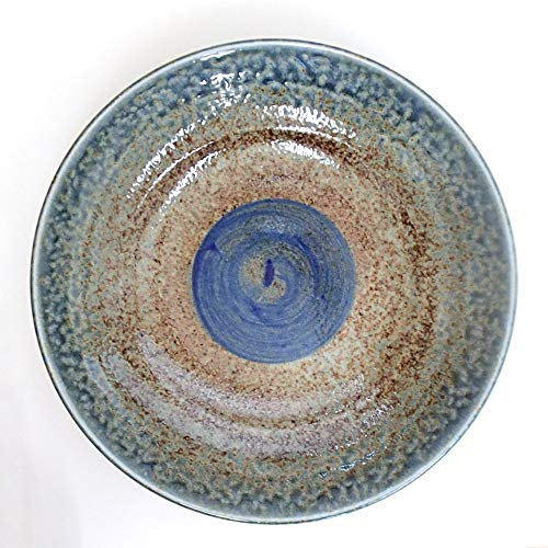 Japanese Porcelain 9.1