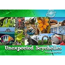 Unexpected Seychelles