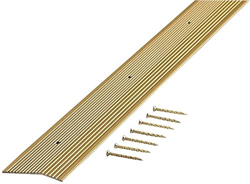 10 Best Floor Transition Strip For 2019 Betpt Reviews