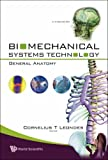 Biomechanical Systems Technology (V4), Leondes, 9812709843