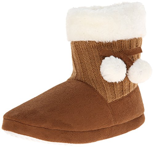 Image of Gold Toe Women's Pom