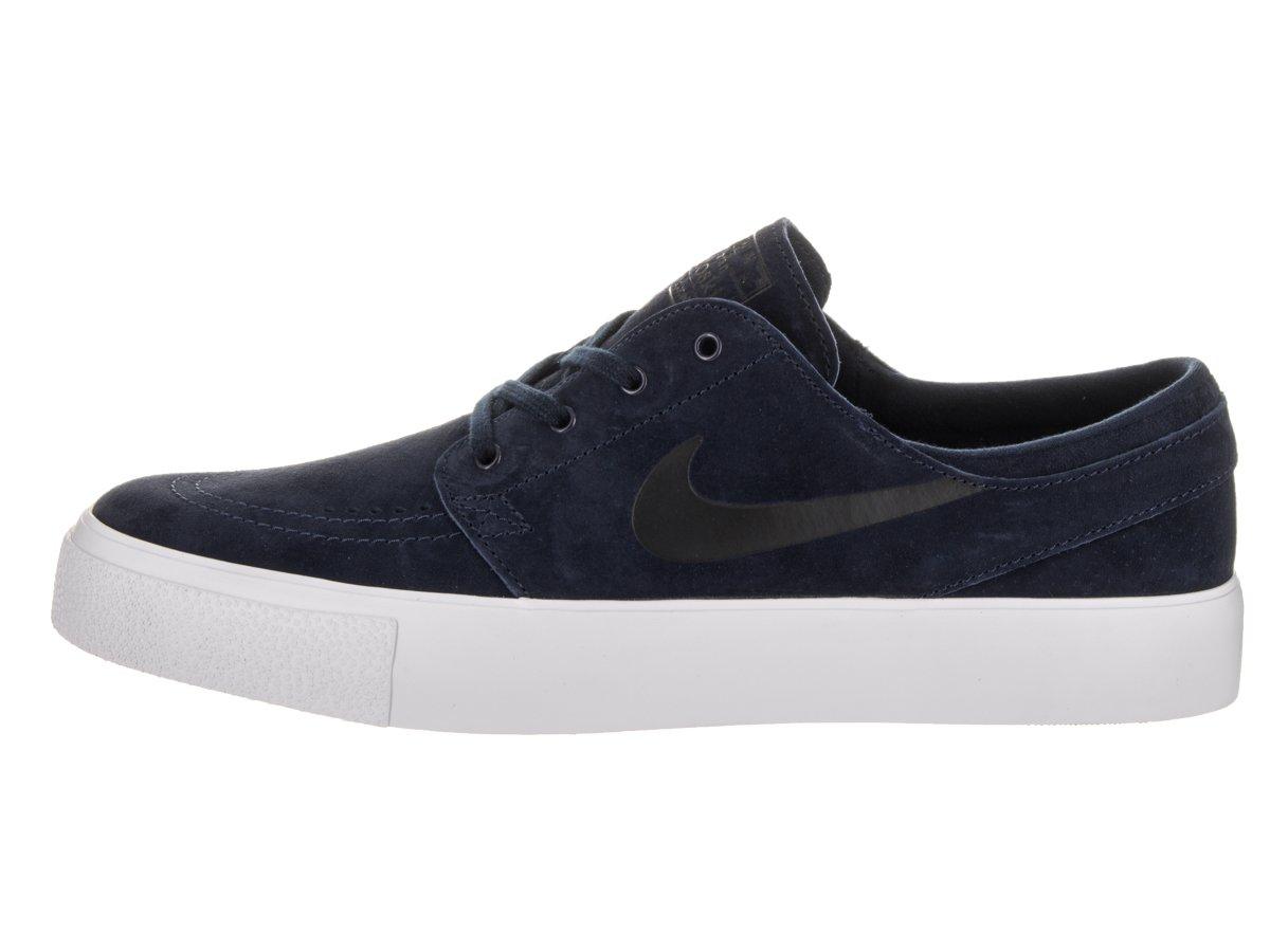 scarpe skateboard nike