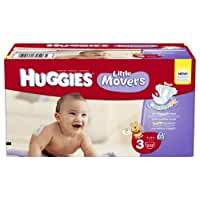Huggies\x20Little\x20Movers\x20Diapers,\x20Ebulk,\x20Size\x203,\x20222\x20Count\x20\x28packaging\x20may\x20vary\x29