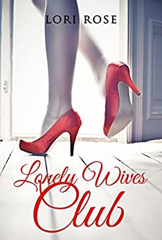 Erotica Lonely wives