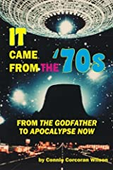 It Came From the '70s: From The Godfather to Apocalypse Now