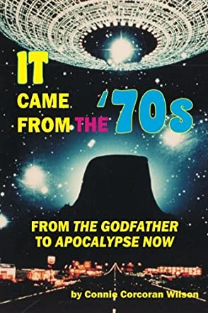 It Came From the '70s