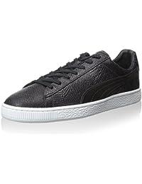 Mens States MII Sneaker · PUMA